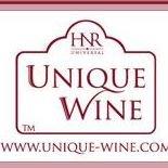Unique-Wine