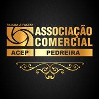 Associação Comercial e Empresarial de Pedreira ACEP