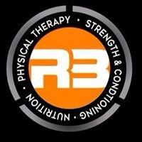 RB Sports Clinics