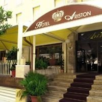 Hotel Ariston - Montecatini Terme