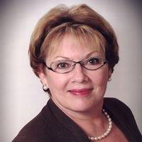 Mary Ann Fahlstrom, LMFT