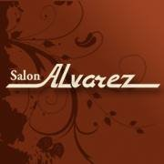 Salon Alvarez