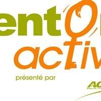 Mentore Active