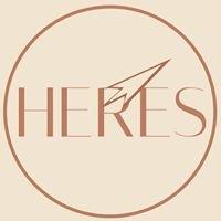 Heresshop