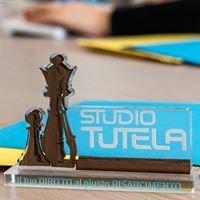 Studio Tutela - Infortunistica Stradale