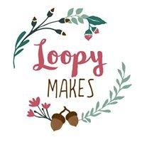 Loopy Makes - Nursing & Teething Jewellery