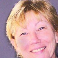 Pamela Eaken, LMFT, Private Practice