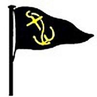 Monkstown Bay Sailing Club