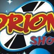 Orion Show