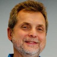 Dr. Mitch Vodrey- Children's Dental Specialist