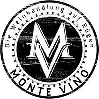 Monte Vino - Die Weinhandlung auf Rügen