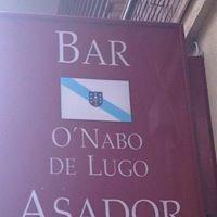 Bar Restaurante O'Nabo de Lugo