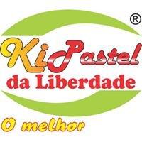 Ki Pastel da Liberdade