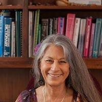 Marianne Gabriel Mejia, MA, LMFT Psychotherapy
