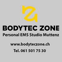 Bodytec Zone Muttenz