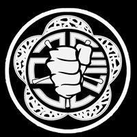 London Martial Arts & Fitness Academy