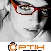 Trendy Optik GmbH