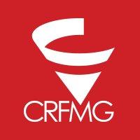 Conselho Regional de Farmácia de Minas Gerais