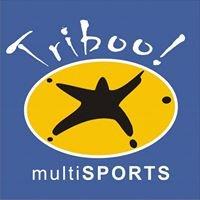 0d391165e0 Triboo Multisports - Itajubá
