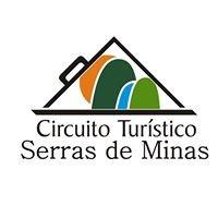 Circuito Serras de Minas