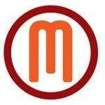 Mediateca Multilingue Merano - Sprachenmediathek Meran