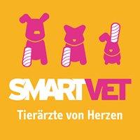 SmartVet Tierarztpraxen