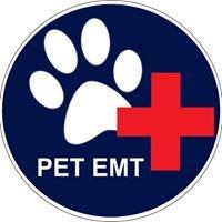 Pet EMT Animal Ambulance & Transport Svcs