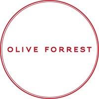 Olive Forrest Antique & Contemporary Homeware