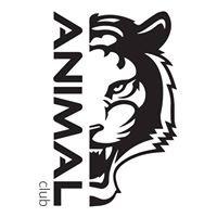 Animal Club - Zaragoza