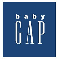 Baby Gap at The Westchester