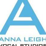Anna Leigh Vocal Studios