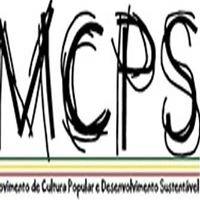 MCPS - Movimento de Cultura Popular do Subúrbio