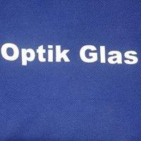 Optik Glass