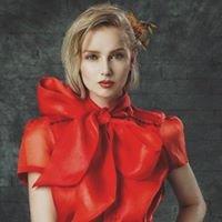 Atelier Alexandra Dohmen Fashion