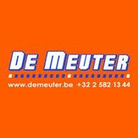 De Meuter