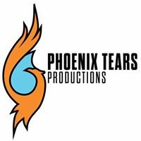 Phoenix Tears Productions