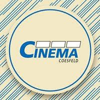 Cinema Coesfeld