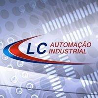 LC Automação Industrial