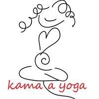 Kamala Yoga Bern