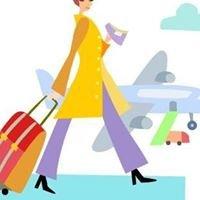 Dicas de Viagem e Turismo