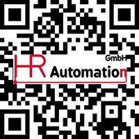 HR-Automation GmbH