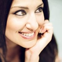 Daniela Boaretto - Fisioterapista