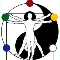 Evolutional Healing, Acupuncture Clinic