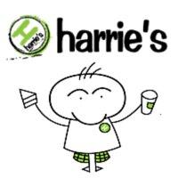 Harrie's Mobile