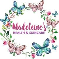 Madeleine's Health & Skincare