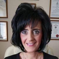 Karen April Mills Hypnotherapy