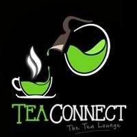 Tea Connect - Mansarovar