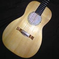 Soderman Guitars