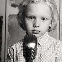 musiikkikoulu Jenni & Seppo Mäkikalli
