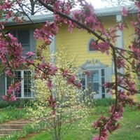 The Inn on Thistle Hill Bed and Breakfast & Wellness Center